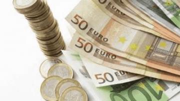 L'Istat conferma: a marzo l'inflazione è scesa all'1,2%