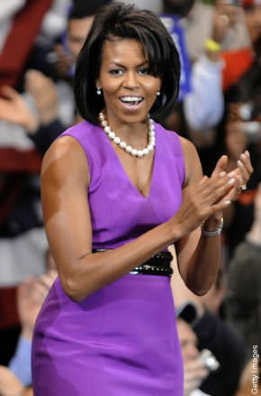 Kickboxing e salto alla corda: ecco il metodo Michelle per restare in forma