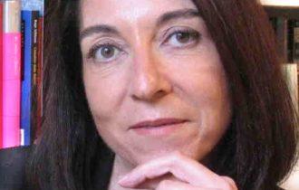 La parola all'esperto: l'esperienza di Cristina Barbagli a servizio dell'industria alimentare