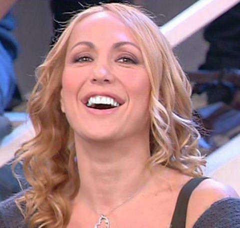 Alessandra Celentano e Mauro Astolfi, dalla scuola di «Amici» al Festival Ballet