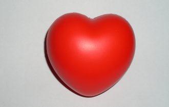 Decalogo del buon cuore sano contro il colesterolo