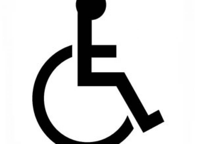 Ministero del Lavoro: i permessi per l'assitenza spettano anche se il disabile è ricoverato presso una struttura