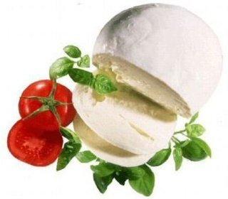 La 'Tac salva-mozzarella made in Italy', rivela che almeno un terzo non viene prodotto secondo le norme