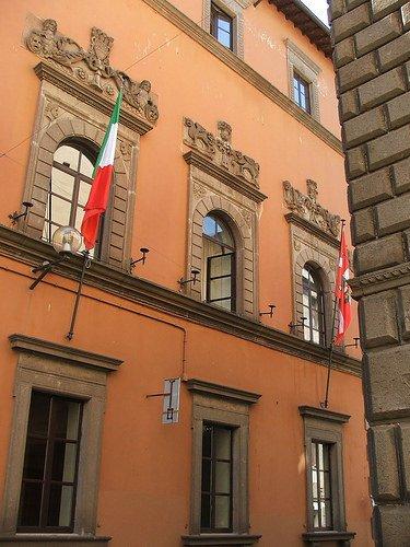 Lazio: Presentato il piano di valorizzazione del patrimonio provinciale a cura di Palazzo Gentilini