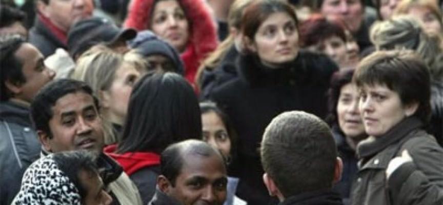 Immigrati Al Via Le Prenotazioni Per I Test Di Lingua