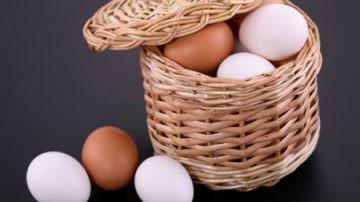 Meno colesterolo e calorie, più vitamina D: le uova di oggi più sane che nel passato