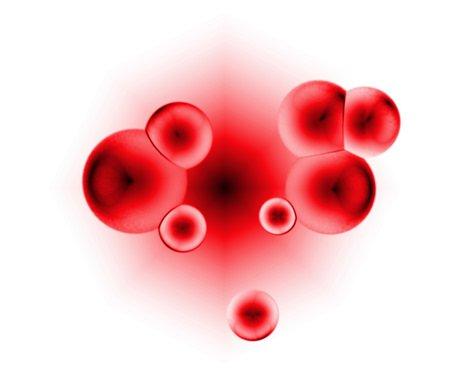 Científicos británicos quieren ser los primeros en crear sangre sintética