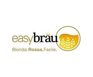 EasyBräu: Ottimi i riscontri ottenuti alla Fiera Sapore di Rimini