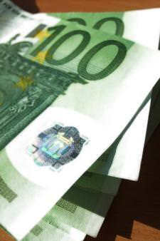 Basilicata: Agricoltura – l'Arbea erogherà sei milioni e centomila euro ai beneficiari della domanda unica