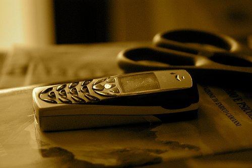 Antitrust, suonerie scaricabili: multe da 2,2 milioni