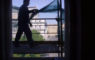 Nelle aziende dotate di sistemi di gestione della sicurezza sono più bassi gli indici infortunistici