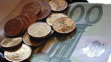 I Comuni italiani coinvolti nella lotta all'evasione fiscale