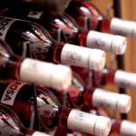 """Roma: Produttori vitivinicoli e italiani e francesi lanciano """"l'allarme Rosè"""""""