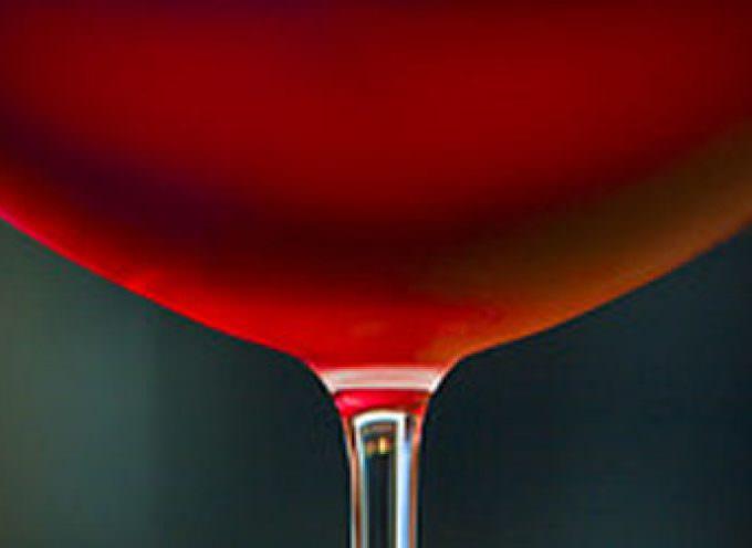 L'Icq di Palermo sequestra vini e recipienti con doppio fondo