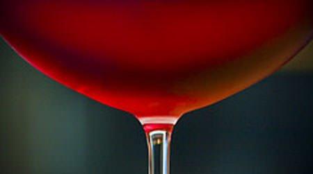 Vino, Coldiretti: scandaloso il rosè fatto con rosso e bianco mischiati