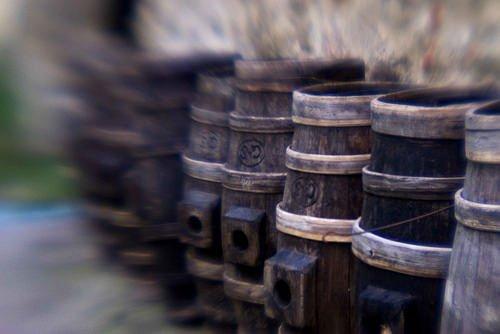 Vino, da Winenews i migliori portali Internet
