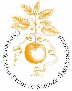Giornata Aperta all'Università di Scienze Gastronomiche