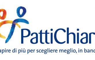Patti Chiari 2, ADUSBEF un costoso doppione fraudolento