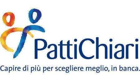 """Banche, i consumatori chiedono lo scioglimento di """"Patti Chiari"""""""