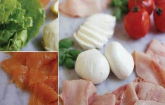 La FAO approva l'Iniziativa sulla Sicurezza Alimentare lanciata dal G8
