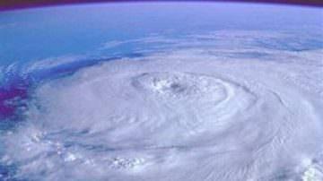 """Ambiente, Earth Day 2009: anche l'agricoltura protagonista contro il riscaldamento globale e i """"gas serra"""""""