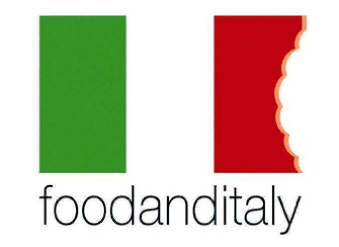 Un pieno di buyers per Food and Italy 2009