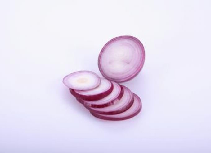 Aglio e cipolla aiutano l'assorbimento di ferro e zinco