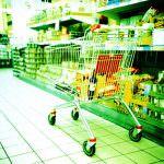 Crisi: addio dieta sana, si mangia meno e s'ingrassa di più