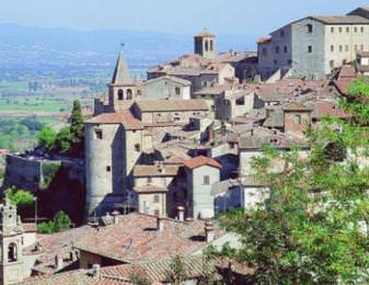 Matera: Amore/Philos – Basilicata d'amare