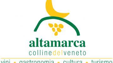 Altamarca Associazione, incarico sul turismo in Pedemontana Trevigiana