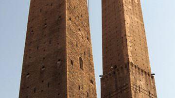 Bologna, Grand Hotel Baglioni, 11 marzo 2010: Convegno sulla Sicurezza Agroalimentare