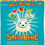 Bologna: Coop – Ogni settimana uno sconto su prodotti di prima necessità