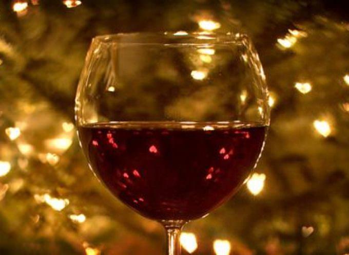 Firenze: Vinitaly – Ottimismo tra i produttori che fanno parte del Consorzio e della Strada Medicea dei vini di Carmignano