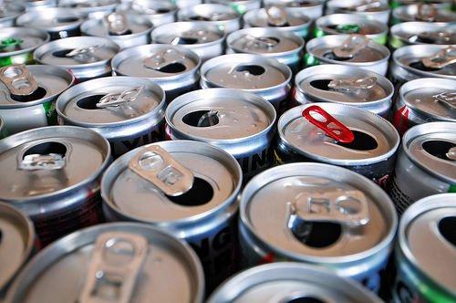 Pubblicità ingannevole, l'Antitrust condanna una nota società di bevande energizzanti