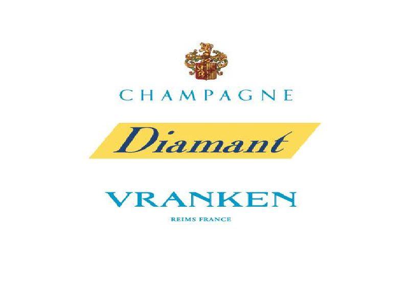 Vranken-Pommery : bénéfice net 2008 en recul, malgré la progression du champagne