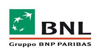 BNL, SIMEST e Assafrica & Mediterraneo: un attore unico al sostegno delle imprese italiane sui mercati esteri