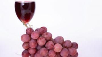 11 maggio: Drink Pink, il Chiaretto del lago di Garda si presenta a Milano
