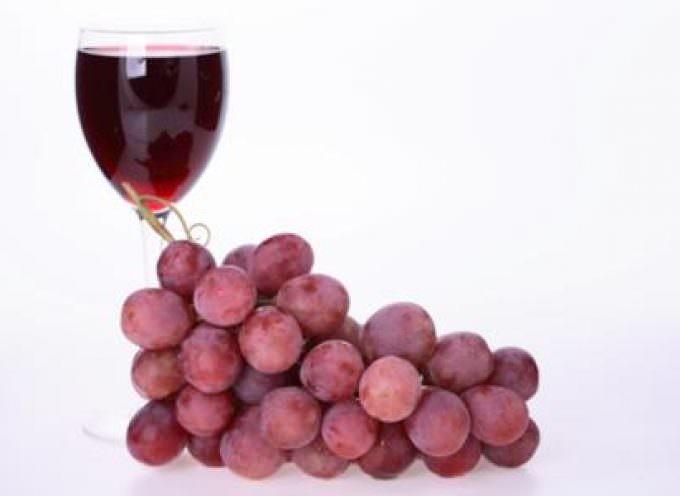 Bologna: 2 milioni 300 mila euro per la promozione dei vini regionali sui mercati extraeuropei nel 2010