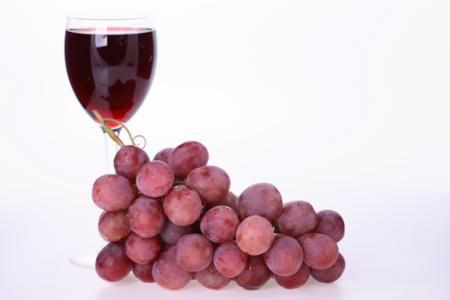 """Catania: 16 aziende vitivinicole etnee hanno esposto i loro prodotti nella fiera """"Sapori d'Italia"""" a Plovdiv, in Bulgaria"""