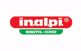Nuovo contratto tra In.Al.Pi. e la catena di discount Aldi