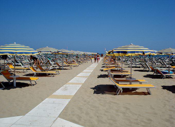 """Turismo balneare, Fiba- Confesercenti:""""Grazie al nostro impegno rinviati i canoni demaniali"""""""