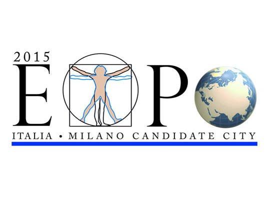 Expo 2015 paladina del diritto ad una alimentazione sana e sostenibile