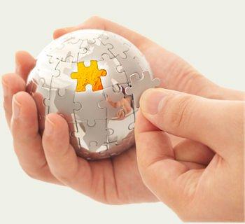 Bentivolglio (BO): Executive Summit sul Marketing e la Comunicazione