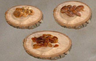 Cancro al seno, frutta secca e burro d'arachidi aiutano la prevenzione