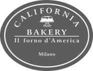 Celebrate Christmas at California Bakery