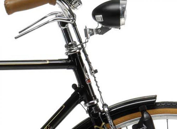 Torna lo sciame di biciclette