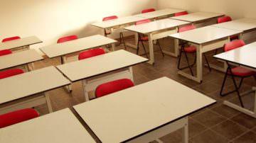 Scuola. Anno scolastico 2009/2010, lezioni al via il 15 di settembre