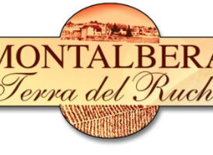 Montalbera sarà presente a Wine Show – Salone del Vino di Torino