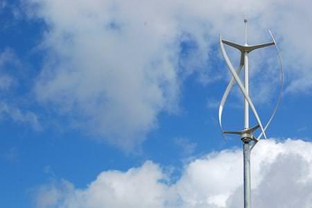 Viterbo: Fonti rinnovabili – Pubblicato il bando per i piani energetici comunali
