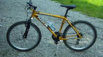 Pavia: La Regione Lombardia incentiva il cicloturismo